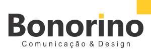 Bonorino Comunicação & Design